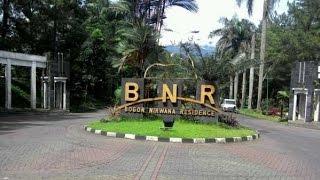 Download Lagu Jalan-jalan ke BNR (Bogor Nirwana Residence) 2016 Mp3