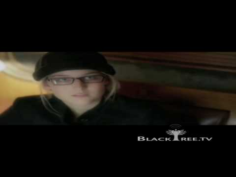 Night Train, New Murder Mystery Thriller with Danny Glover