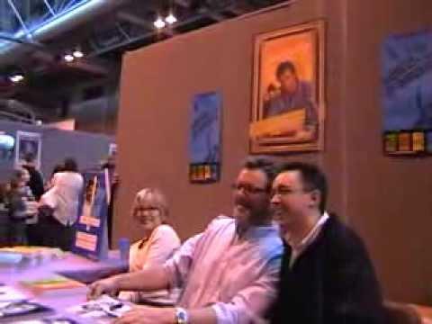 convention 1_cut Ian Ogilvy