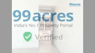 2 BHK, Resale  Residential Apartment in Satav Nagar