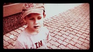 Video Kula Pikle - Anděli - oficiální videoklip