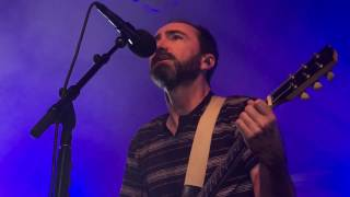 The Shins - So Now What - Live @ El Rey (3/11/17)