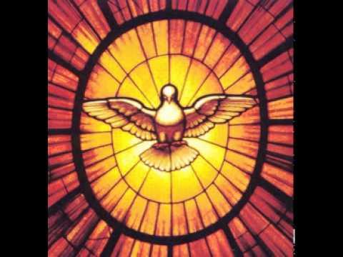 Konferencja 3. dnia XXII pielgrzymki