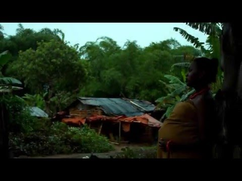 IYORE [official trailer] african movie 2015