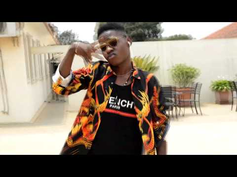 Cheekz JordanBoy - Panda Panda (Official Video Music)