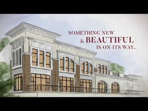REVEALING SOON! A NEW MASTERPIECE OF SUMMARECON SERPONG