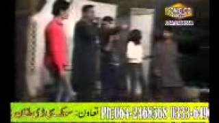 Drama,Fazo Khusra