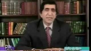 دو حکایت کوتاه از مغولها - Bahram Moshiri