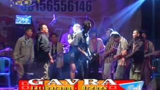 Download Lagu Gavra - Istri Teladan Voc Mutiara Zoe Mp3