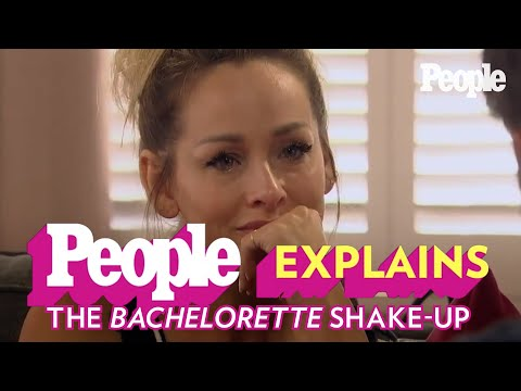 Everything You Need To Know For Clare Crawley's 'Bachelorette' Season | PEOPLE Explains | PeopleTV
