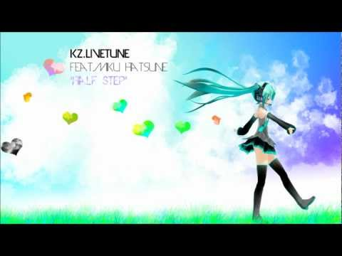 kz (livetune) - Song by kz.livetune Youtube channel: https://www.youtube.com/user/kzlivetune twitter page: https://twitter.com/kz_lt Facebook: http://www.facebook.com/kz.liv...