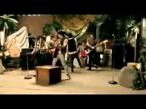 Tekst piosenki Jonas Brothers - I wanna be like you po polsku