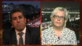 قراءة في الانتخابات المغربية - حديث الساعة