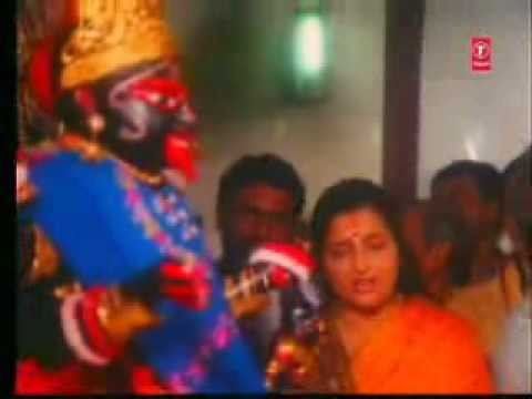 Video Jai DAKSHINESHWARI KALI MAA - Vinti Pe Dhyan Deti - Opeining Credits download in MP3, 3GP, MP4, WEBM, AVI, FLV January 2017