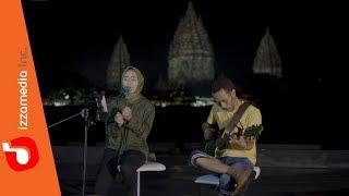 Video Wegah Kelangan - Live Cover Zie & Tofan at Ramayana Ballet Prambanan MP3, 3GP, MP4, WEBM, AVI, FLV Mei 2019