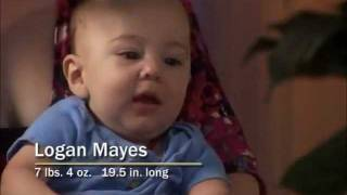 Video Labor of Love - Episode 1 - Elliot & Mayes Births MP3, 3GP, MP4, WEBM, AVI, FLV Maret 2019