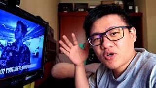 Video DRAMA ERICKO LIM - INI PENDAPAT GW (VIDEO INI GW BUAT SEBELOM ARAP DELETE CHANNEL) MP3, 3GP, MP4, WEBM, AVI, FLV Desember 2018