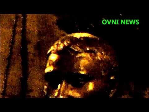 OVNI News: CASOS EXTRAORDINÁRIOS EXTRATERRESTRES! (Alien Abduction 2013) UFO BRAZIL