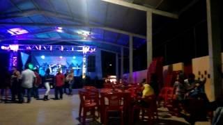 16 Jun 2017 ... 26:31. El Corrido de Los Viudos - Pantera Show - Duration: 40:52. Music of the nWorld 8,545 views · 40:52 · GRUPO PANTERA SHOW - MIX...