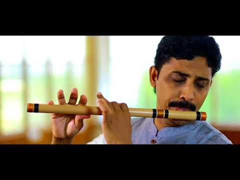 Video Kya Hua Tera Wada    Mohammed Rafi    R.D.Burman    Flute Cover    Prof. Pushparaj download in MP3, 3GP, MP4, WEBM, AVI, FLV January 2017