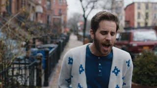 Ben Platt - Older [Official Video]