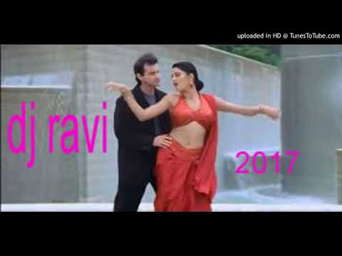 Video Old dj remix song !! DIlbar Dilbar !! SIRF TUM MOVIES !! NEW Dj mix new hindi love songs dj 2017 download in MP3, 3GP, MP4, WEBM, AVI, FLV January 2017