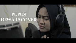 Download Lagu Dewa 19 - Pupus (Cover by Niluh Wedhani) Mp3