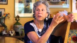 Santosha Tantra: Stop Feeding The Pattern