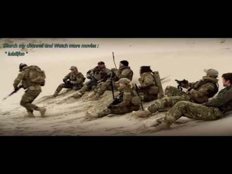 Dead Land - War, Zoombie Sci Fi Movies || Best Horror Action || Full Length Movies