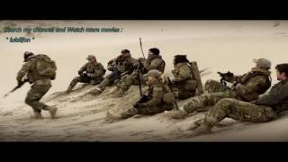 Nonton Dead Land   War  Zoombie Sci Fi Movies    Best Horror Action    Full Length Movies Film Subtitle Indonesia Streaming Movie Download
