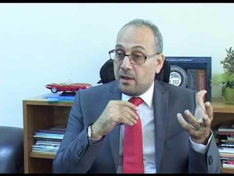 حركة متزايدة للمهرجانات في لبنان