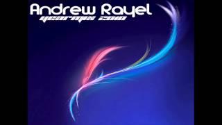Andrew Rayel - Yearmix 2010
