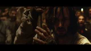 Nonton 47 Ronin - Trailer italiano ufficiale Film Subtitle Indonesia Streaming Movie Download