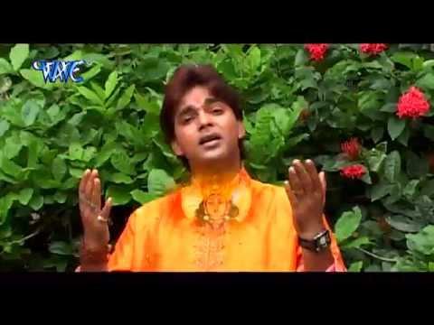 Video माई के चुनरी माथे सजइबा - Shobhela Darbar Sherawali Ke   Pawan Singh   Bhojpuri Mata Bhajan download in MP3, 3GP, MP4, WEBM, AVI, FLV January 2017