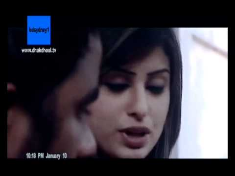 Fifty Fifty Episode 87 | 88 Part three End Comedy HD QULITY VIDEO.mp4
