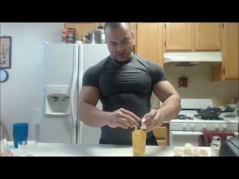 Video Eating raw eggs like a boss download in MP3, 3GP, MP4, WEBM, AVI, FLV January 2017
