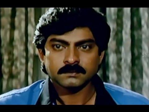 Bhale Bullodu Movie Scenes - Jagapathi Babu brings Chinna back to home - Soundarya, Jayasudha
