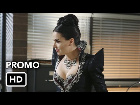 Once Upon a Time 4.10 (Preview)