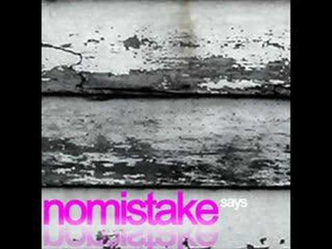 Blake & Monroe - Sick Of Hearing Love Songs (Laidback Luke)