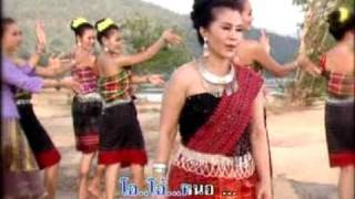 Video เพลง อีสานบ้านเฮา Mon rak mae nam moon MP3, 3GP, MP4, WEBM, AVI, FLV Juni 2018