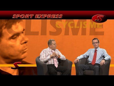 Thumbnail SPORT190 SEPT22 14