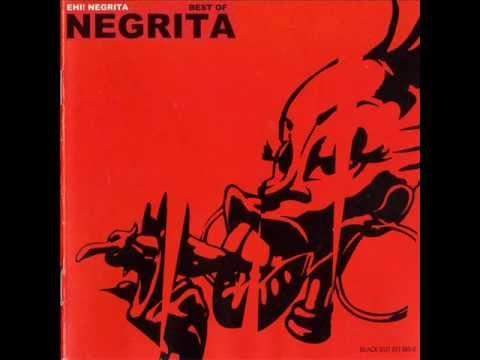 , title : 'Negrita - Ehi! Negrita'