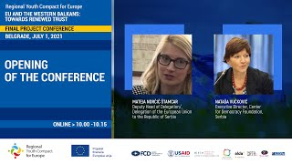 eu-and-the-western-balkans-towards-renewed-trust-opening-of-the-conference