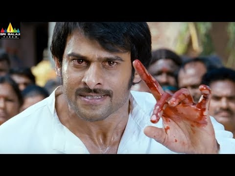 Top Fight Scenes Vol 01 | Back To Back Action Scenes | Sri Balaji Video