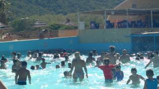 Sainte-Maxime France  city images : Aqualand Sainte Maxime 2014