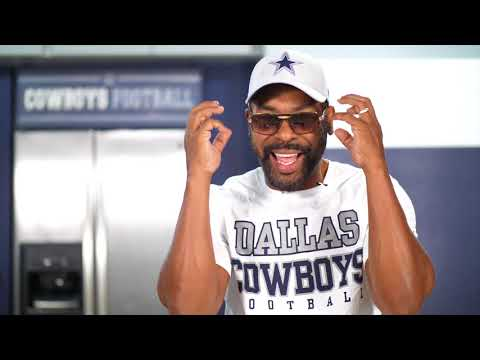 Can the Dallas Cowboys season be on the line this early?