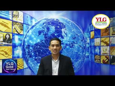 YLG Gold Night Report ประจำวันที่ 01-02-61