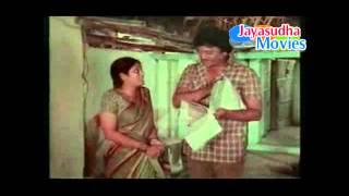Aggiraju - Krishnamraju Jayasudha