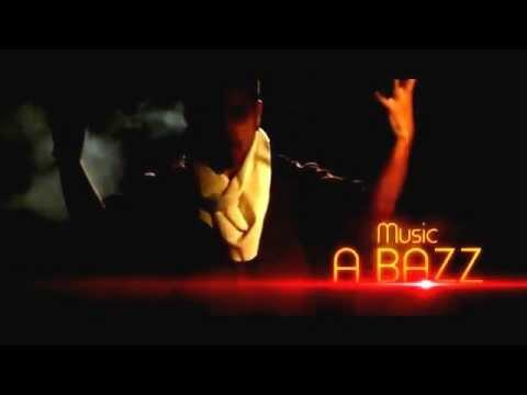 Video Aabhaas Anand & Vishal Kalra - Pyaar Naiyo Milna |2013| Official download in MP3, 3GP, MP4, WEBM, AVI, FLV January 2017