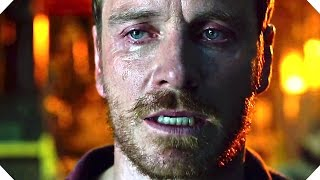X-MEN APOCALYPSE - My Name Is Magneto - Movie CLIP by Fresh Movie Trailers